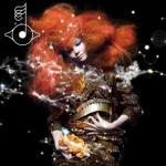 Björk – Biophilia
