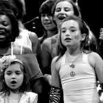 ROCKIN' OUT IN PHILLY – Girls Rock Philly Music Camp August 8-13