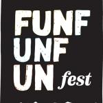 Fun Fun Fun Fest – Black Stage Preview