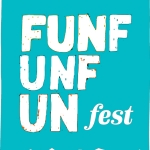 Fun Fun Fun Fest – Blue Stage Preview