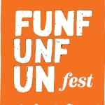 Fun Fun Fun Fest – Orange Stage Preview