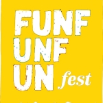 Fun Fun Fun Fest – Yellow Stage Preview