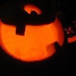 Tin Ear Tuesday – 6 Days to Halloween (goofy, gothy, Gorgoroth)
