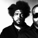 "The Roots Release Single From Upcoming Concept LP – ""Make My"""
