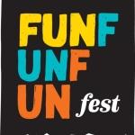 Tin Ear Tuesday – Fun Fun Fun Fest Edition
