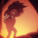 "Video: Fleet Foxes – ""The Shrine/An Argument"""