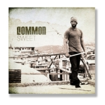 "Video:  Common – ""Sweet"" From Upcoming Album"