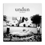 Album Stream: The Roots – undun