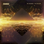 Full Album Stream: Common – The Dreamer/The Believer