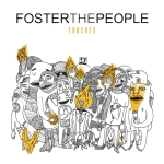 "Video: Foster The People – ""Don't Stop (Color On The Walls)"""
