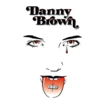 "Video: Danny Brown – ""Monopoly"""