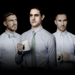 "New Miike Snow Track – ""Devils Work""  (From Upcoming Album – Happy To You)"