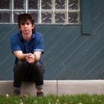 "Youth Lagoon Covers John Denver – ""Goodbye Again"""