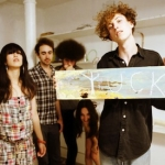 Stereogum's Top 10 Breakout Artists of 2011
