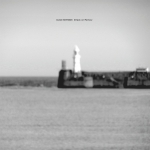 Cloud Nothings – Attack on Memory