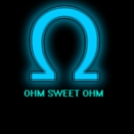 Ohm Sweet Ohm [002]