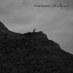 Tyler Ramsey – The Valley Wind