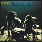 Can – Tago Mago (40th Anniversary Edition)