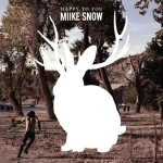 "Stream: Miike Snow – ""Black Tin Box"" (Feat. Lykke Li)"