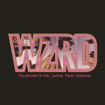 "From Upcoming Album WZRD: Kid Cudi – ""Teleport 2 Me, Jamie"""