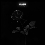 Islands – A Sleep and A Forgetting