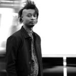 SXSW 2012 Hip Hop Prospectus