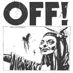 "Free Download: OFF! – ""King Kong Brigade"" + Tour Dates"