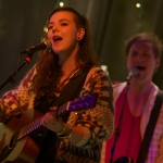 Of Monsters and Men @ The Independent – 3/22 San Francisco, CA