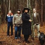 SXSW 2012 Artist Spotlight – Alabama Shakes
