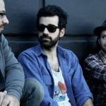 SXSW 2012 Artist Spotlight – Geographer