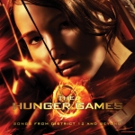 The Hunger Games – Songs from District 12 and Beyond