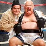 "Video: Tenacious D – ""To Be The Best"""