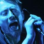 Video: Radiohead Full performance at Coachella 2012