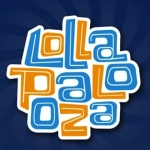 Lollapalooza Announces 2012 Lineup!