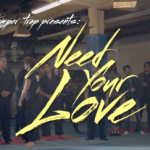 """Video: The Temper Trap – """"Need Your Love"""" + Tour Dates"""