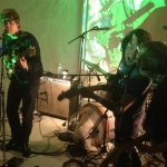 """Video: Ty Segall & White Fence – """"Scissor People"""""""