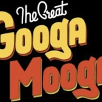 The Great GoogaMooga Preview – Brews