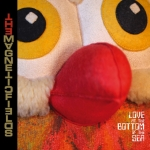The Magnetic Fields – Love at the Bottom of the Sea