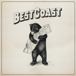Best Coast – The Only Place
