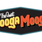 The Great GoogaMooga Preview – Food