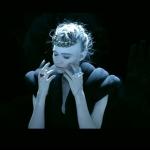 "Video: Grimes – ""Nightmusic"""
