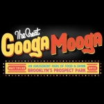 The Great GoogaMooga Preview – Bands