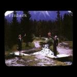 McHank's Column #4 – Albums Deserve To Be Heard on Vinyl