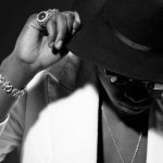 "New Music From Theophilus London – ""Morning Kisses"""