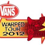 Ticket Giveaway! Vans Warped Tour 12′ – Irvine / Orange