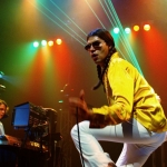 Ticket Giveaway! Ghostland Observatory @ Club Nokia 7-1