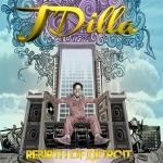 Freeball Friday! J Dilla – Rebirth of Detroit Edition