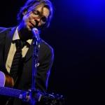 Justin Townes Earle – El Rey Theatre – 6/28/12
