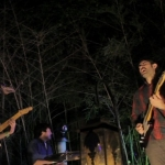 "Exclusive Video: Hi Ho Silver Oh – ""Communion"" at SXSW 2012"