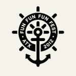 Fun Fun Fun Fest 7 Announces Lineup